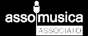 asso musica associato