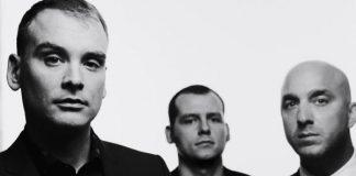 Alkaline Trio.jpeg
