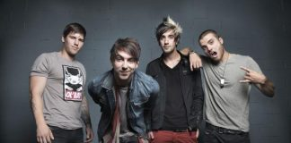 All Time Low.jpeg