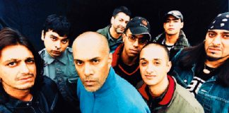 Asian Dub Foundation.jpeg