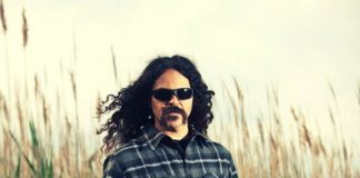 BRANT BJORK presents LOW DESERT PUNK.jpeg