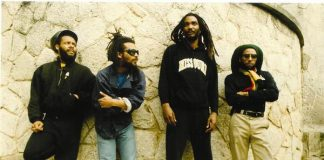 Bad Brains.jpeg