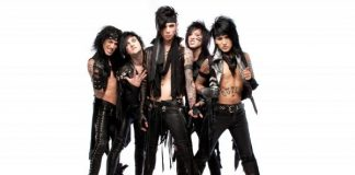 Black Veil Brides.jpeg