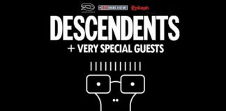DESCENDENTS.jpeg