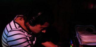 DJ Dubta.jpeg
