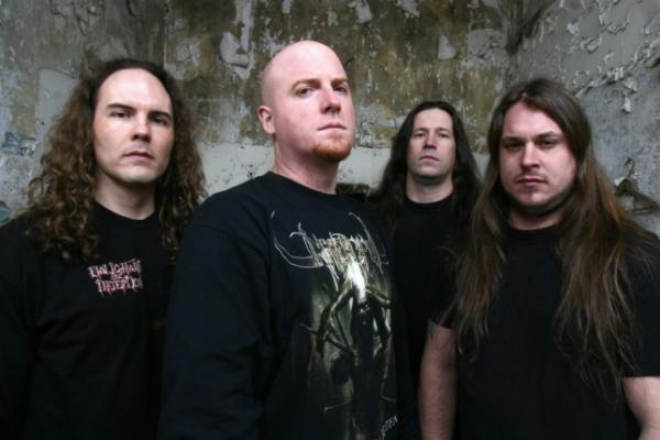 Dying Fetus.jpeg