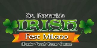 IRISH FEST MILANO.jpeg