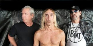 Iggy and The Stooges.jpeg