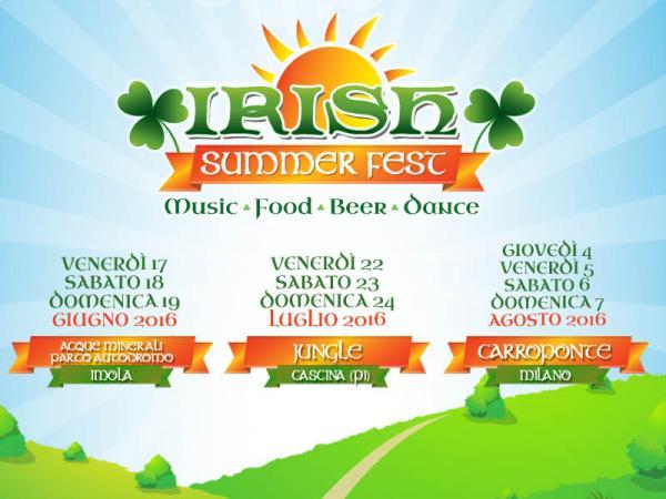 Irish Summer Fest.jpeg