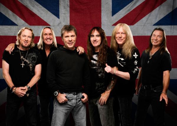 Iron Maiden.jpeg