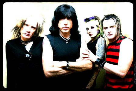 Marky Ramones Blitzkrieg.jpeg