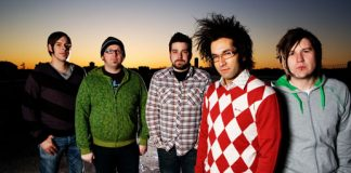Motion City Soundtrack.jpeg