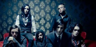 Motionless In White.jpeg