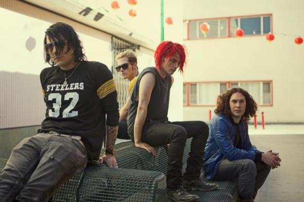 My Chemical Romance.jpeg