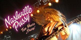Nashville Pussy.jpeg