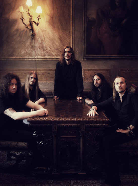 Opeth.jpeg