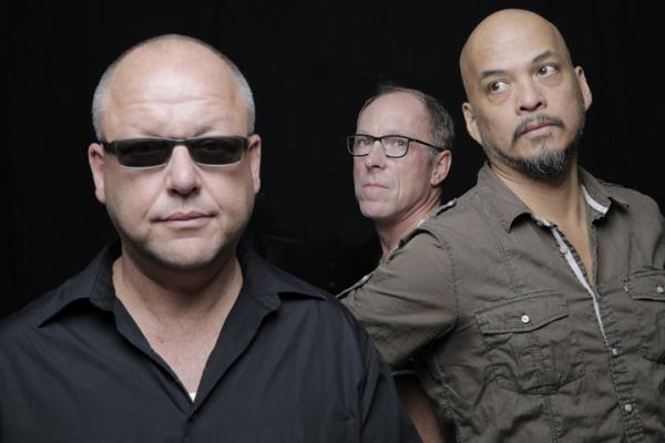 Pixies.jpeg