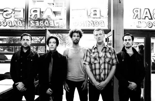 Queens Of The Stone Age.jpeg