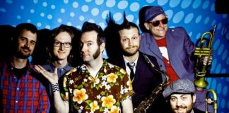 Reel Big Fish.jpeg