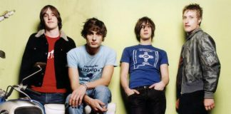 The All American Rejects.jpeg