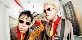 Toy Dolls.jpeg
