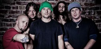Ugly Kid Joe.jpeg