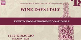 WINE DAYS ITALY.jpeg