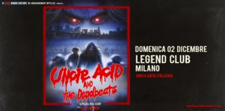 uncle-acid-and-the-deadbeats-milano-2018