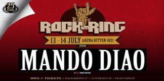 mando-diao-italia-bolzano-2018-rock-im-ring