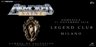 armored-saint-legend-club-milano-italia-2018