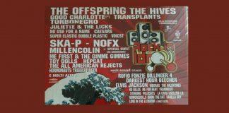 rockinidro 2005