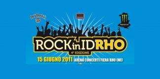 rockinidro2011 copertina