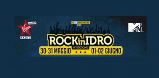 rockinidro2014 copertina