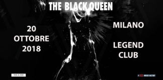The Black Queen 1400x691