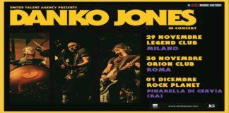 danko-jones-italia-2018-milano-roma-ravenna