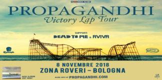 propagandhi-bologna-2018