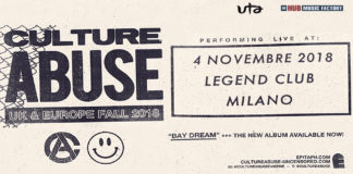 culture-abuse-2018-milano-legend-club