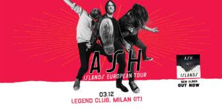 ash-italia-milano-2018-concerto