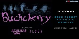 Buckcherry 1400x691