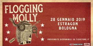 flogging-molly-italia-2019-bologna-estragon
