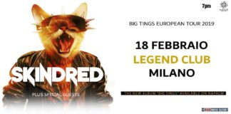 skindred-milano-italia-2019-legend