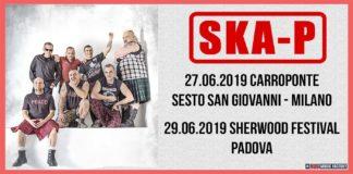 skap-italia-2019-milano-padova