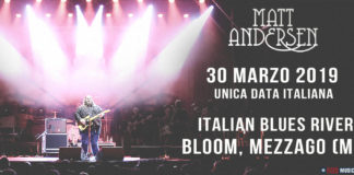 matt-andersen-italia-2019-bloom-mezzago