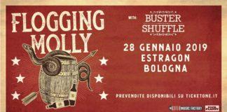flogging-molly-buster-shuffle-italia-2019-bologna