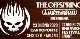 the offspring 2020 italia